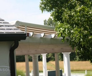 Pinnacle Two Pergola Side.jpg