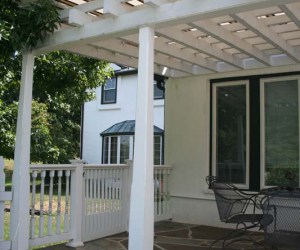 Pinnacle Two Pergola Under.jpg
