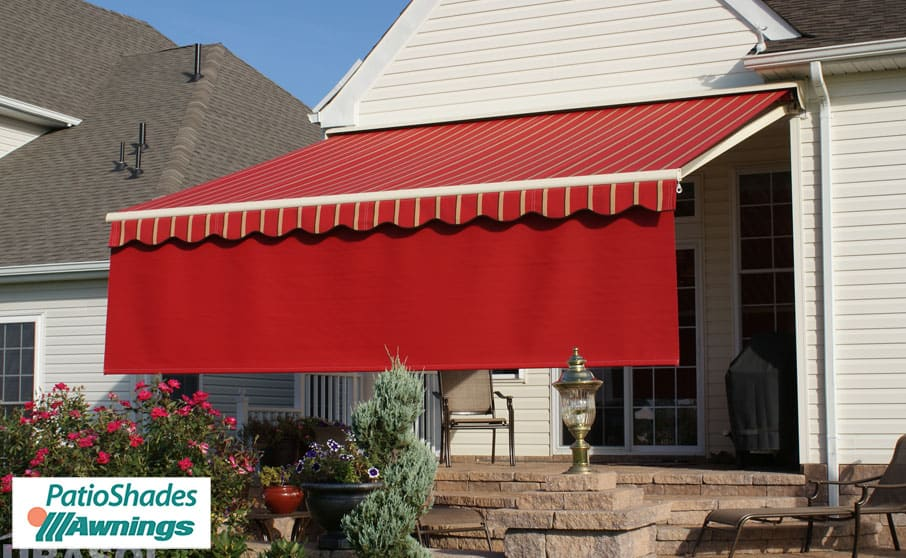 Elite Awnings 28 Images Elite Awnings 28 Images Elite
