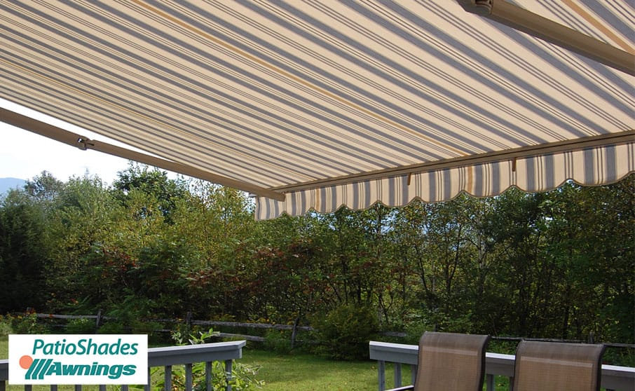 Motorized Patio Awnings 28 Images Aleko Retractable Patio Awning 12 X 10 3 65m X 3m Pics